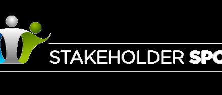 Stakeholder Sport