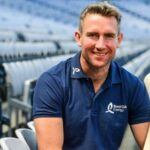 Brennan Returns to Management with Dublin Champions Cuala