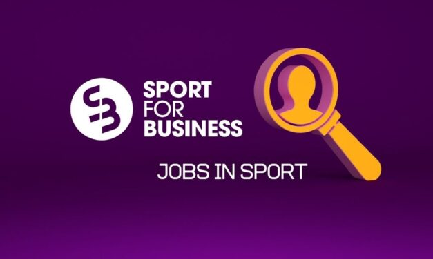 Jobs in Sport – Non Executive Director