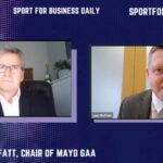 Mayo GAA in the Spotlight