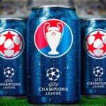 Pepsi Extends UEFA Partnership
