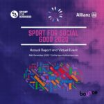 Six Days to Sport for Social Good