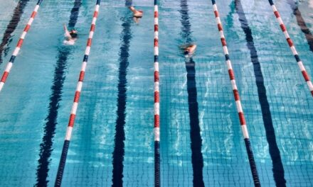 Swimming Pools to Share €706,000 Additional Funding