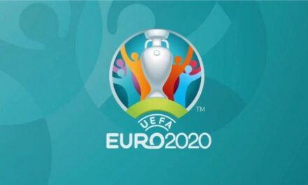 10 Moments to Remember from Euro 2020