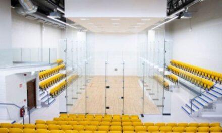 Handball Championships Fall to Covid