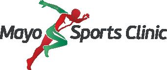 Mayo Sports Clinic