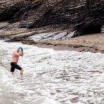 Swim Ireland Partners with RNLI