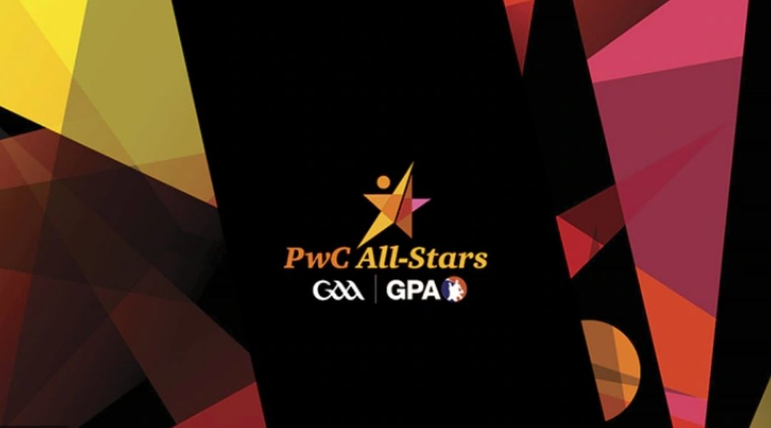 2020 PwC GPA All-Star Nominees Revealed