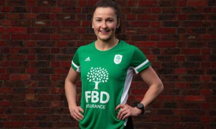 Team Ireland Announce €50,000 FBD Winners