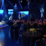 Shortlist Named for RTÉ Sportsperson of 2020
