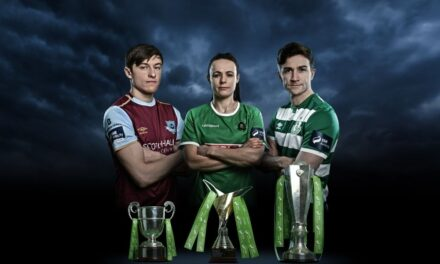 SSE Airtricity Renews with FAI and Adds Women's National League