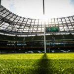 Fans Returning to Aviva for Japan and USA Games