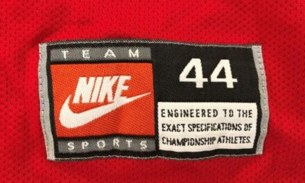 JACC Sports Adds Nike Team to Portfolio