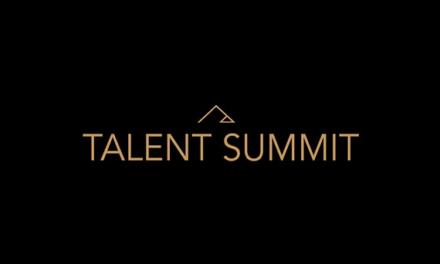 Talent Summit 2021