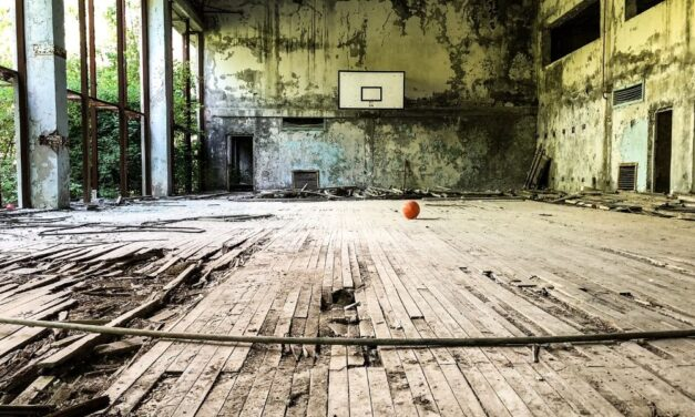 Seeking Clarity on the Unanswered Sporting Questions