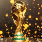 Government Backs Early Stage Bid Talk for FIFA Men's World Cup