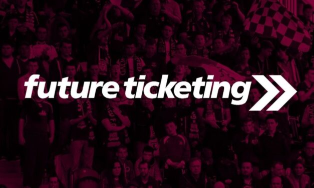 Future Ticketing Signs New Deals in Football and Racing