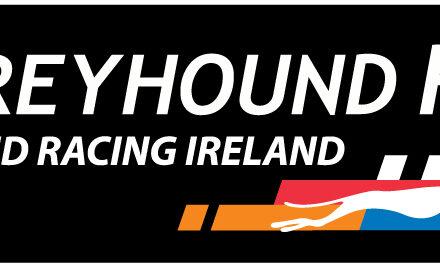 Greyhound Racing Ireland