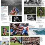 Celebrating The Press Photographers of the Year