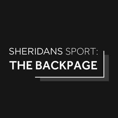 Sheridans Sport