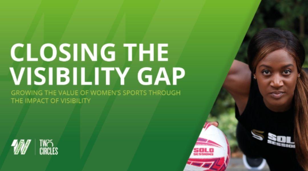 Closing the Visibility Gap
