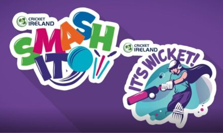 Cricket Launches Kids and Girls Programmes