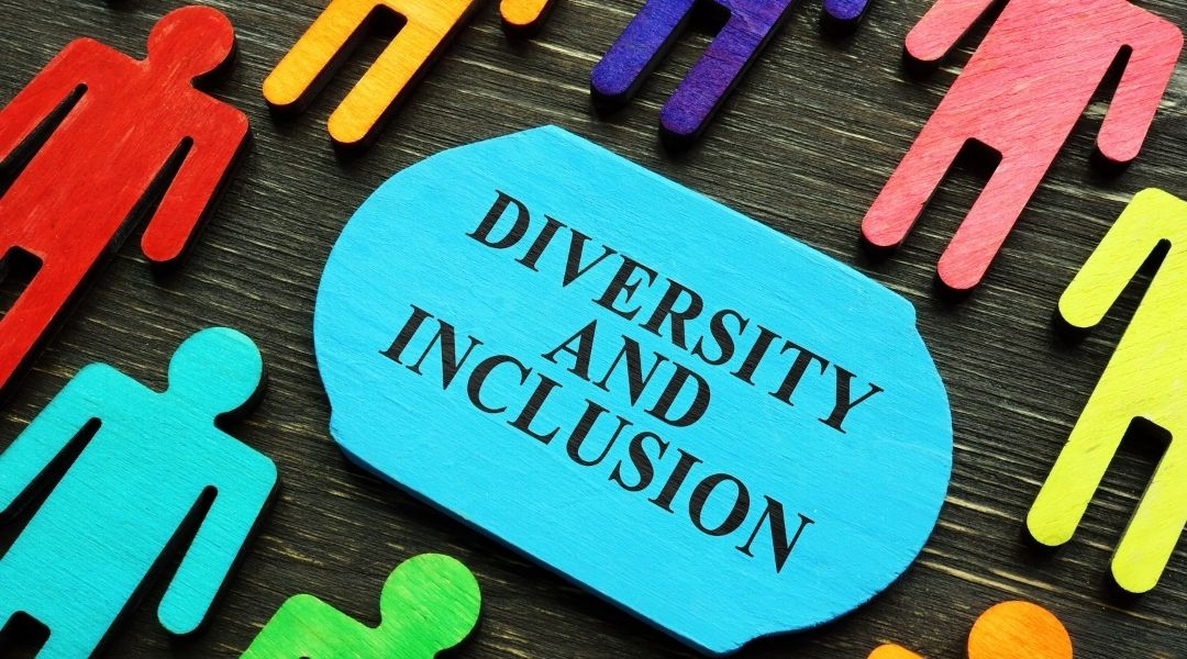 Sport Ireland Seeking Diversity and Inclusion Insight