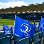 Fans on the Horizon at RDS as Leinster Propose Antigen Test Events