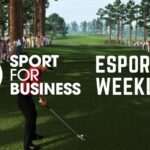 esports Weekly – FAI Sponsorship, Masters Return and SfB Partnership