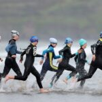 Triathlon Ireland Signs Partnership with Costcutter