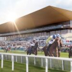 Curragh Adds Sherry Fitz to Sponsors