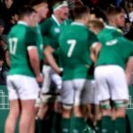 U20 Six Nations to Take Place Entirely in Cardiff