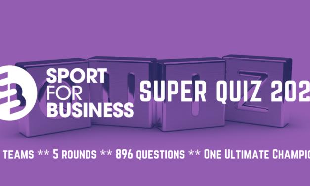 22 Teams Set for Super Quiz 2021
