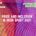 Highlights from Pride and Inclusion 2021