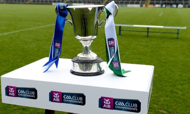 Camogie Shows Willing to Talk as 2020 Club Season Saved