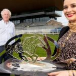 Curragh Ready to Welcome 1,000