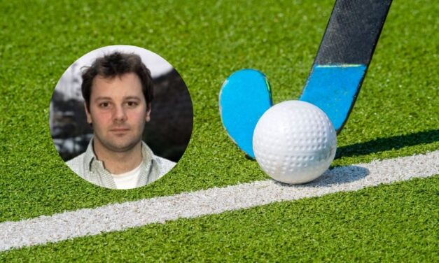 Findlater Steps In to Hockey Marketing Role