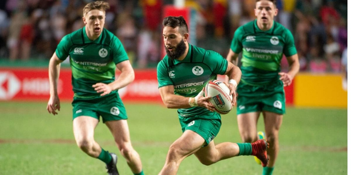 Fans to be Allowed for 7's Olympic Qualifier in Monaco