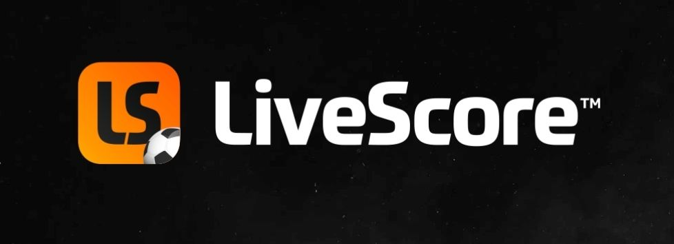 Live Score App Wins Free to Air Broadcast of Champions League in Ireland