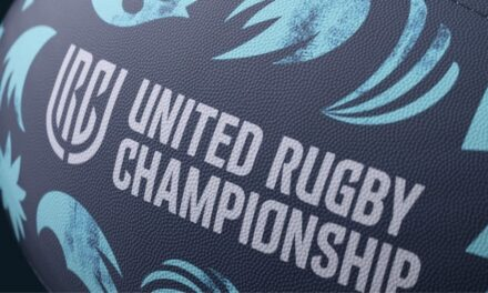 United Rugby Championship Sets Million View Weekend