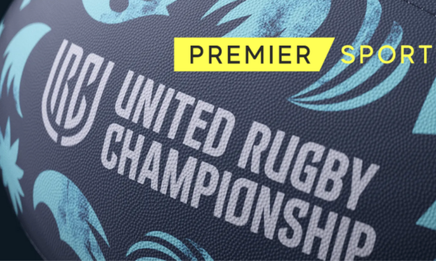 Premier Sports Secures Irish Broadcast for United Rugby Championship