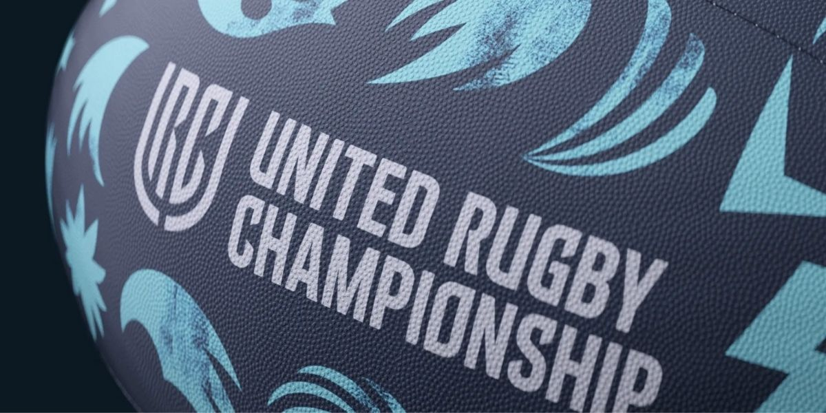 United Rugby Championship is Born – TV and Sponsorship Latest