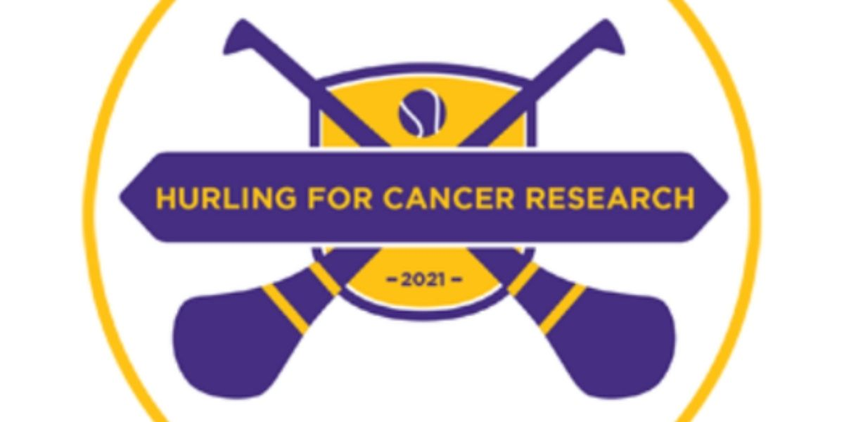 Sporting Experiences on Line with Hurling For Cancer