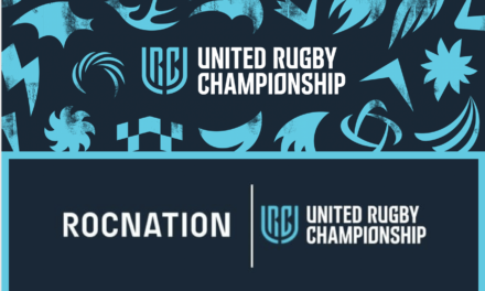 United Rugby Championship Signs exciting Partnership with Roc Nation