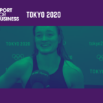 Olympic Diary Tokyo 2020 Day 4