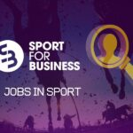 Jobs in Sport – Racing Operations Manager