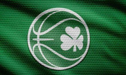 Basketball Adopts fresh Look as Euros Get Underway in Dublin