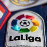 CVC and La Liga – a Marker for the Future
