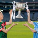 Curtain Raiser or Double Header? Why Language Matters