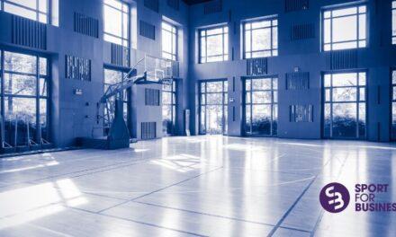 Indoor Sport to Return After 18 Months